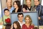 Modern Family 1 الحلقة 1 مترجمة HD انتاج 2009