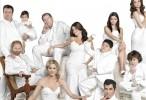 Modern Family 2 الحلقة 24
