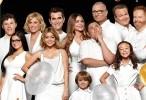 Modern Family 9 الحلقة 22 مترجم HD انتاج 2017