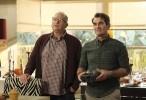 Modern Family 11 الحلقة 7 The Last Thanksgiving مترجمة HD انتاج 2020