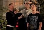 Modern Family 10 الحلقة 5 مترجمة HD انتاج 2018