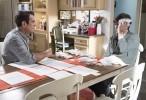 Modern Family 10 الحلقة 12 مترجمة HD انتاج 2018