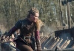 Vikings 6 الحلقة 10 The Best Laid Plans مترجمة HD انتاج 2019