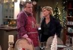 Modern Family 11 الحلقة 9 The Last Christmas مترجمة HD انتاج 2020