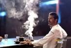 Top Chef 4 الحلقة 9 HD انتاج 2020