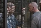 Prison Break 5 الحلقة 1 Ogygia مترجمة HD انتاج 2017