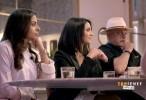 Top Chef 4 الحلقة 11 HD انتاج 2020