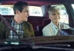 Modern Family 11 الحلقة 11 Legacy مترجمة HD انتاج 2020