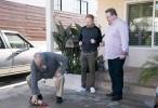 Modern Family 11 الحلقة 12 Dead on a Rival مترجمة HD انتاج 2020