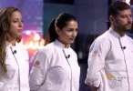Top Chef 4 الحلقة 12 HD انتاج 2020