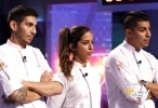 Top Chef 4 الحلقة 13 HD انتاج 2020