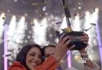Top Chef 4 الحلقة 14 والأخيرة HD انتاج 2020