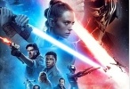 فيلم Star Wars: Episode IX - The Rise of Skywalker مترجم HD انتاج 2020
