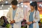 الطبيب المعجزة الحلقة 28 مترحمة HD انتاج 2019