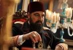 السلطان عبد الحميد 4 الحلقة 26 مترجمة HD انتاج 2019