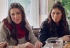 حكايات بنات 4 الحلقة 2 HD انتاج 2020