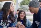 حكايات بنات 4 الحلقة 10 HD انتاج 2020