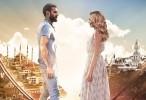 حب في اسطنبول الحلقة 20 مدبلجة HD