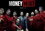 Money Heist 4 الحلقة 8 - Plan París مترجمة HD انتاج 2020