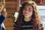 حكايات بنات 4 الحلقة 12 HD انتاج 2020