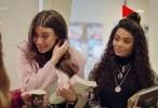 حكايات بنات 4 الحلقة 13 HD انتاج 2020