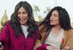 حكايات بنات 4 الحلقة 21 HD انتاج 2020