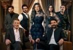 لما كنا صغيرين الحلقة 30 HD رمضان 2020