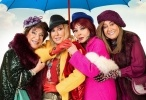 سكر زيادة الحلقة 32 HD رمضان 2020