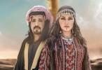 رياح السموم الحلقة 36 والأخيرة HD رمضان 2020