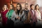 شهادة ميلاد الحلقة 30 HD رمضان 2020