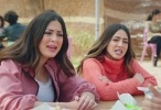 حكايات بنات 4 الحلقة 30 HD انتاج 2020