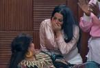 خلي بالك من فيفي الحلقة 15 ليلى غفران HD رمضان 2020
