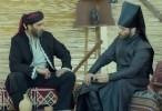الحرملك 2 الحلقة 13 HD رمضان 2020