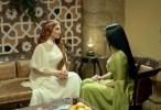 الحرملك 2 الحلقة 10 HD رمضان 2020