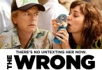 فيلم The Wrong Missy مترجم HD انتاج 2020