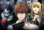 Death Note الحلقة 12 مترجمة HD