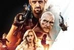 فيلم I Am Vengeance: Retaliation مترجم HD انتاج 2020