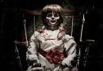 فيلم Annabelle مترجم HD انتاج 2014