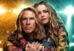فيلم Eurovision Song Contest: The Story of Fire Saga مترجم HD انتاج 2020
