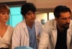الطبيب المعجزة الحلقة 31 مترحمة HD انتاج 2019
