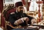 السلطان عبد الحميد 5 الحلقة 26 مترجمة HD انتاج 2020