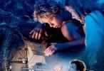 فيلم Peter Pan مترجم HD انتاج 2003