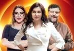 ضيوف على الحب الحلقة 17 HD رمضان 2021