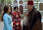 حارة القبة الحلقة 12 HD رمضان 2021