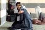 سوق الحرير 2 الحلقة 12 HD رمضان 2021