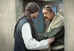 حارة القبة الحلقة 16 HD رمضان 2021