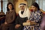 مارغريت الحلقة 16 HD رمضان 2021