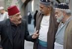 حارة القبة الحلقة 17 HD رمضان 2021