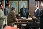 سوق الحرير 2 الحلقة 18 HD رمضان 2021