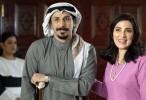 مارغريت الحلقة 19 HD رمضان 2021